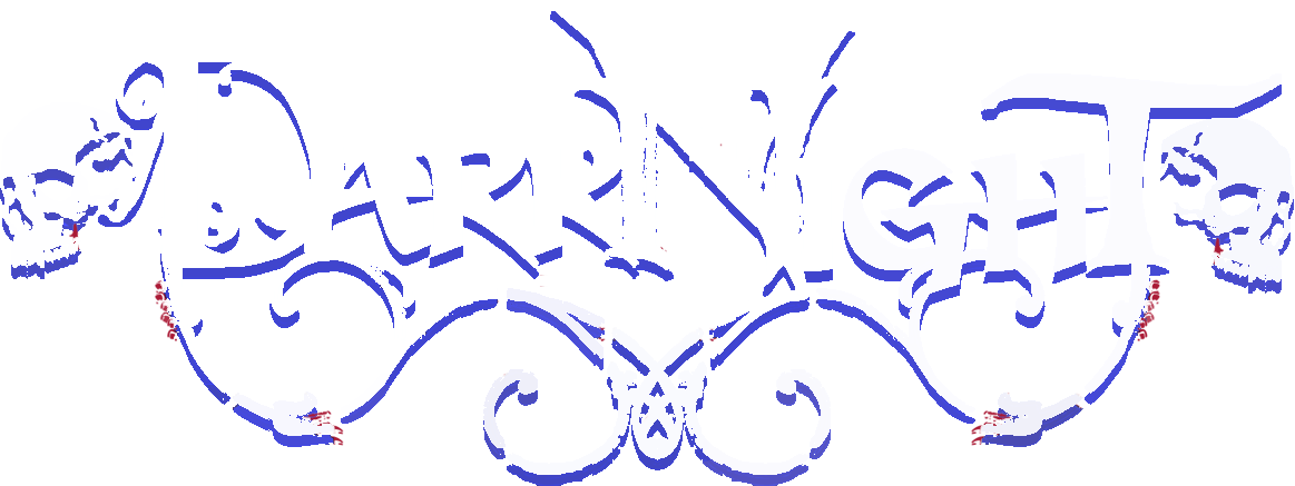 Darknight Festival Logo